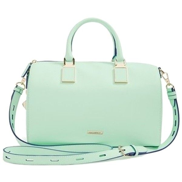 1000  ideas about Mint Purse on Pinterest | Purses and bags ...