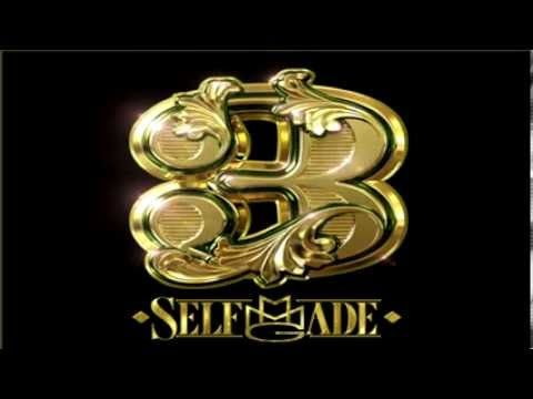 """1. """"Lil Snupe Intro"""" (Self Made 3) (Maybach Music Group)"""