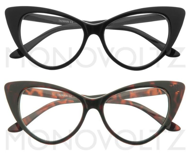 1000 Images About Spectacles On Pinterest Sunglasses