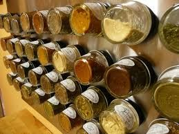 Google Image Result for http://i-cdn.apartmenttherapy.com/uimages/kitchen/2009-11-16-Spices02.jpg