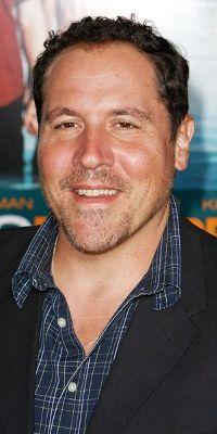 Looking for the official Jon Favreau Twitter account? Jon Favreau is now on CelebritiesTweets.com!