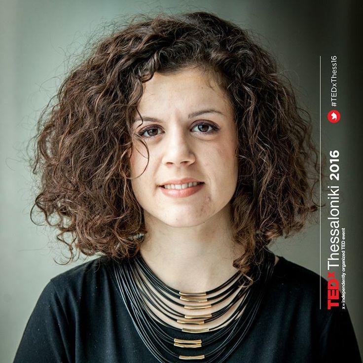 """""""Απόψε είναι μια μεγάλη βραδιά για την ομάδα του TEDx Thessaloniki: πολλοί από μας θα δουλέψουν εντατικά μέχρι αργά, άλλοι θα ξυπνήσουν αύριο πολύ νωρίς το…"""""""