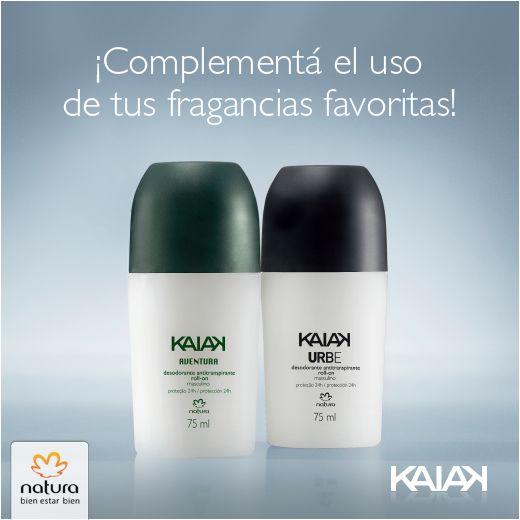 Perfume Kouros Bom Yahoo: 118 Best NATURA PERFUMERIA Images On Pinterest