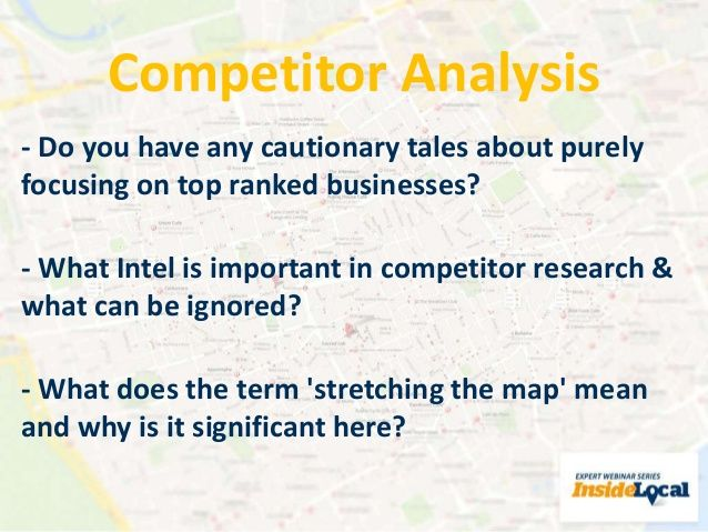 Best 25+ Competitor analysis ideas on Pinterest D company, Us - sample competitive analysis 2