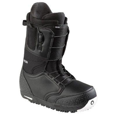 Boots de snowboard homme Burton-Ruler-FW14/15