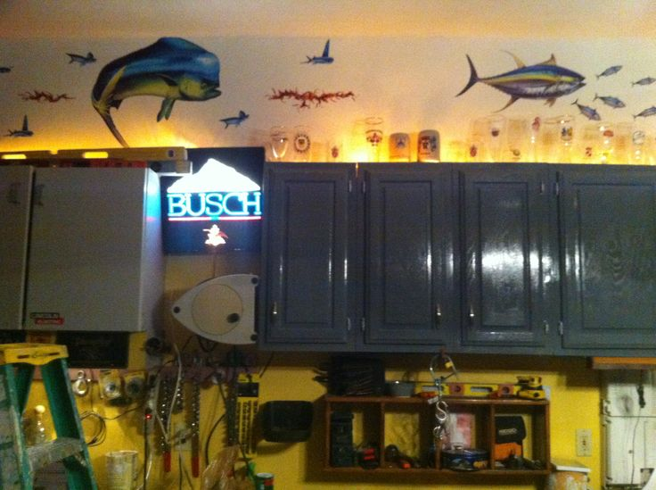 Low Cost Man Cave Man Cave Pinterest Caves And Man Cave