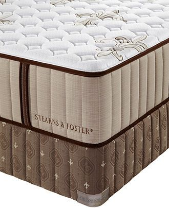 17 Best Images About Mattresses On Pinterest Euro