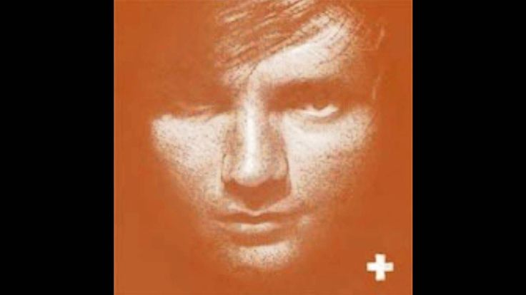 Ed Sheeran - The Parting Glass (Studio Version) + lyrics. Ed Sheeran AND traditional irish song.....two of my favoite things......i'm dead.