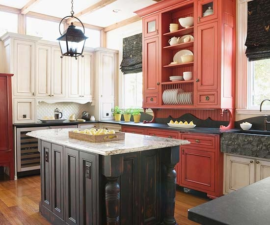 Kitchen  love  For the Home  Pinterest