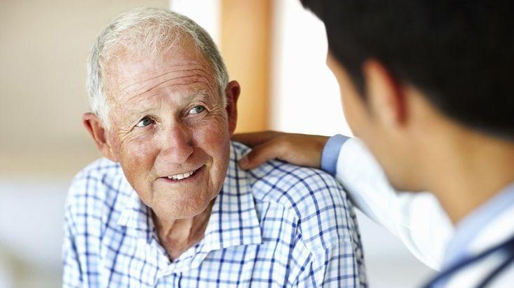 Preventive care: New Multi-Gene Test Can Better Predict Alzheimer's Risk
