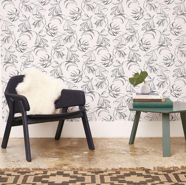 Best Temporary Wallpaper Designer Favorite Removable Wallpaper Temporary Wallpaper Removable Wallpaper Chasing Paper