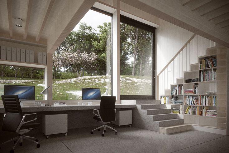 nowoczesnaSTODOLA_McGarry-Moon Architects_Kilrea_06