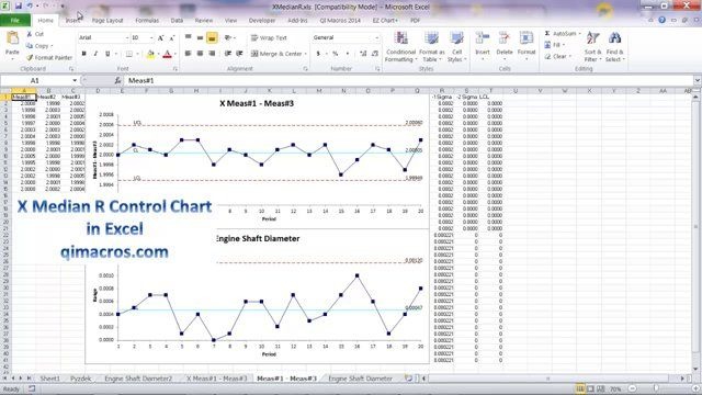 31 best Technical Tips images on Pinterest Computer tips - excel spreadsheet gantt chart template