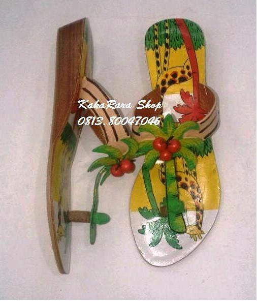 #sandal ethnic#