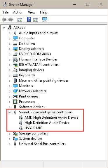 Windows 10 Won't Sleep – Solved! | Daves Computer Tips