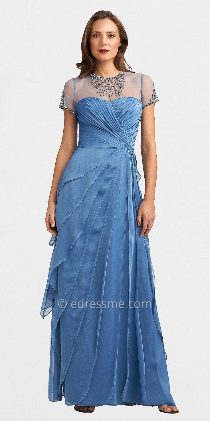 66 best Dress Me Up! images on Pinterest | Bridal earrings, 1920s ...