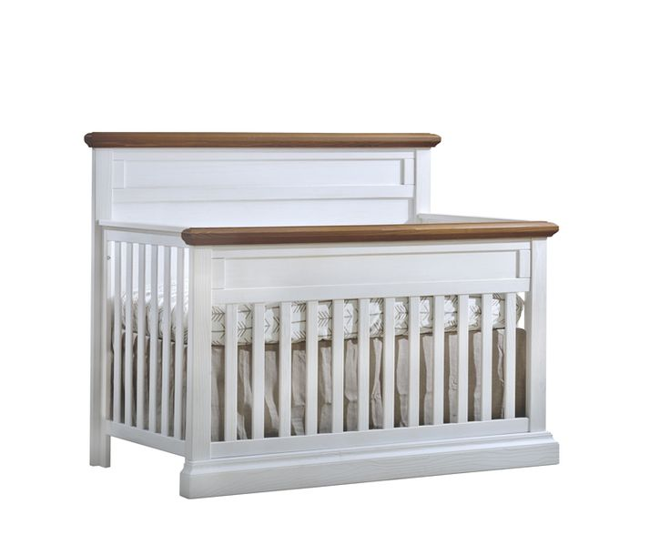 Well known 26 best Baby Furniture images on Pinterest | Baby furniture  WN02