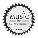 Rumah Bakat dan Produksi Musik, Film dan Fotografi