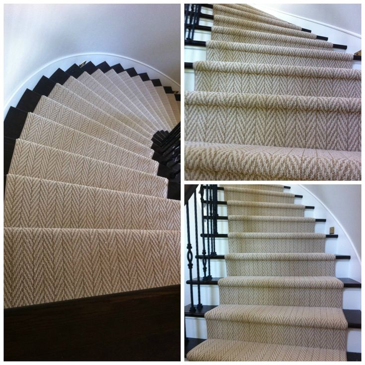 Best Top 72 Ideas About Tuftex Carpet And Rugs On Pinterest 400 x 300