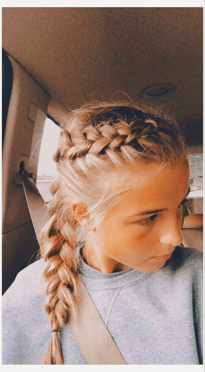 Lexigrace25 Shop Redbubble In 2021 Game Day Hair Hair Styles Sporty Hairstyles