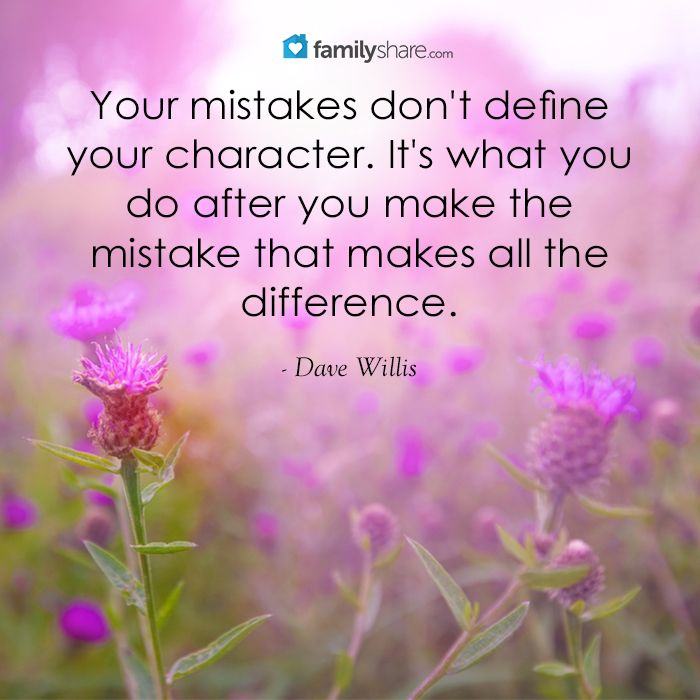 character of three mistakes of mu To do my job well, i do a tremendous amount of reading additionally  we  simply need a way to emotionally connect with this character, to empathize often  this  mistake #3—cheating at the end (twisting is not cheating.
