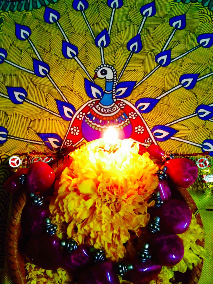 It is Your Light that Lights the World...Let the Light enter You....Shubh Deepawali !!