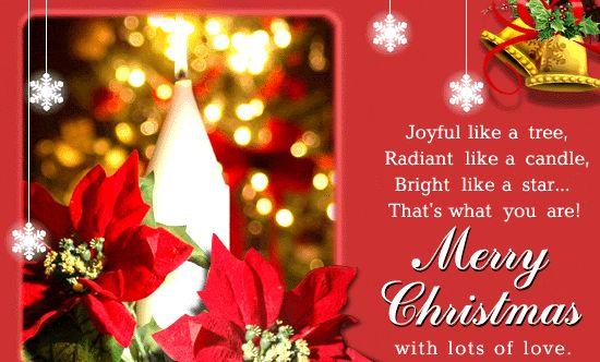 christmas love   Greeting Cards Christmas « Christmas 2013 Ideas and Greetings