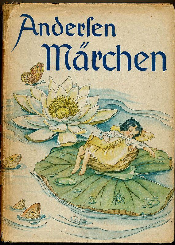 Ruth Koser Micha 235 Ls M 228 Rchen Von Andersen 1938