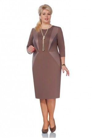 Платье женское OL-616