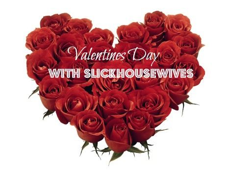 Valentines Dayis a day to share with the ones that you love like your spouse. See theseValentines Day Ideas for Couples including a Tiramisu recipe!