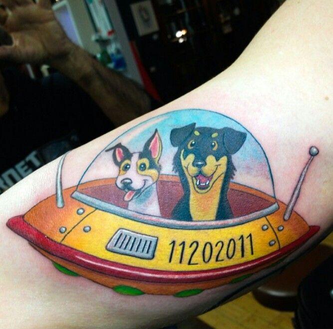 Zoey Tattoo Ideas: Best 25+ Tattoo Sleeve Themes Ideas On Pinterest