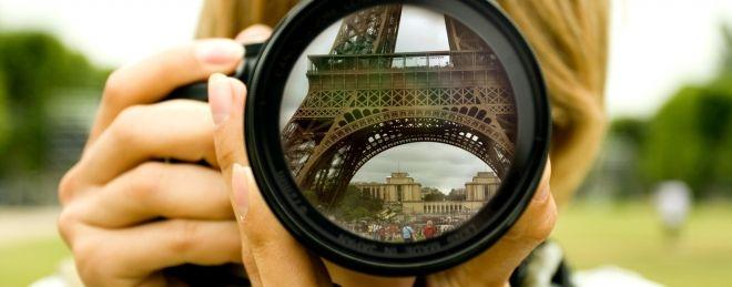 Paris  - Francia, Europa