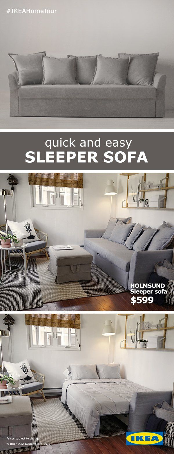 26++ Guest room with sleeper sofa ideas in 2021