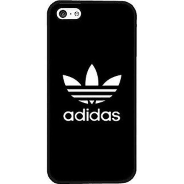 coque iphone 6 silicone adidas   Iphone 6, Iphone, Cool phone cases