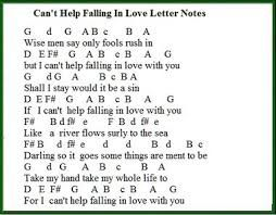 Image result for easy songs to play on piano with letters