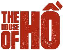 House of Ho – Vietnamese, 55-59 Old Compton St, Soho