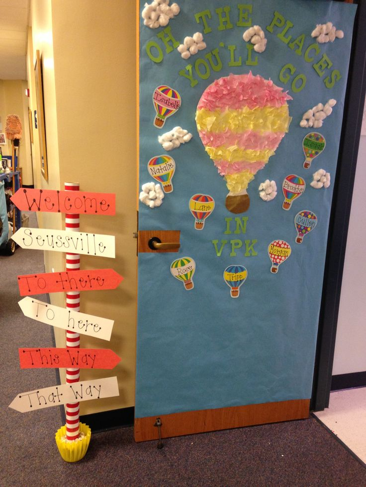 Vpk Classroom Ideas ~ Best images about pod decorations on pinterest