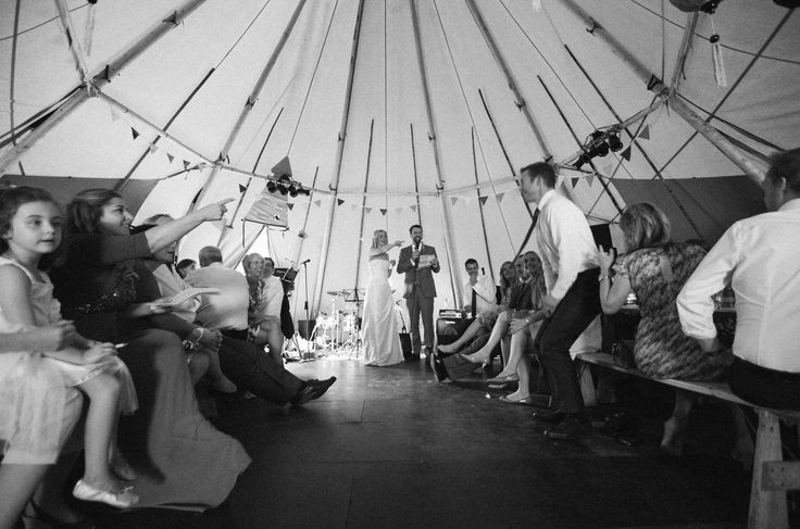 Tipis by www.worldinspiredtents.co.uk, images courtesy of http://rosieanderson.co.uk