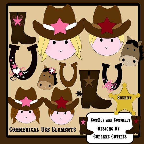 Unicorns Cowgirls Kawaii Of Cowboys Dating Pics