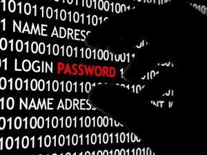 Mabes Polri turunkan tim cyber crime selidiki 31 WN Cina