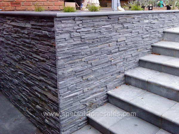 The 25+ best Wall cladding tiles ideas on Pinterest | Wall ...