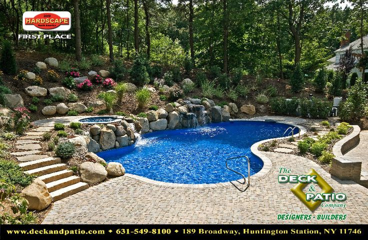107 Best Images About Pool Idea S Some Day On