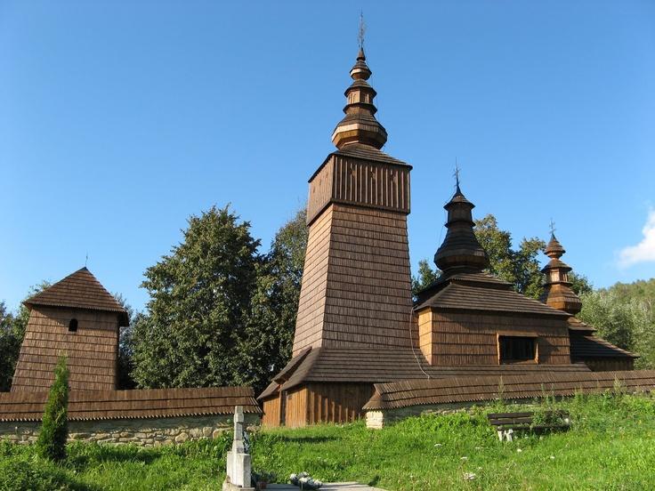 Potoky 5 (1773), slovakia