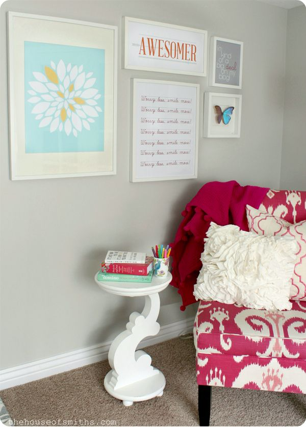 Interior Decorating Blog Fair 157 Best Decor Storyboard Images On Pinterest  Bedrooms Dream Inspiration