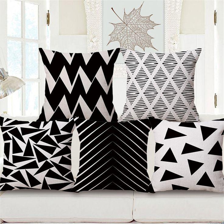 Best 20+ Office chair cushion ideas on Pinterest | Dining ...