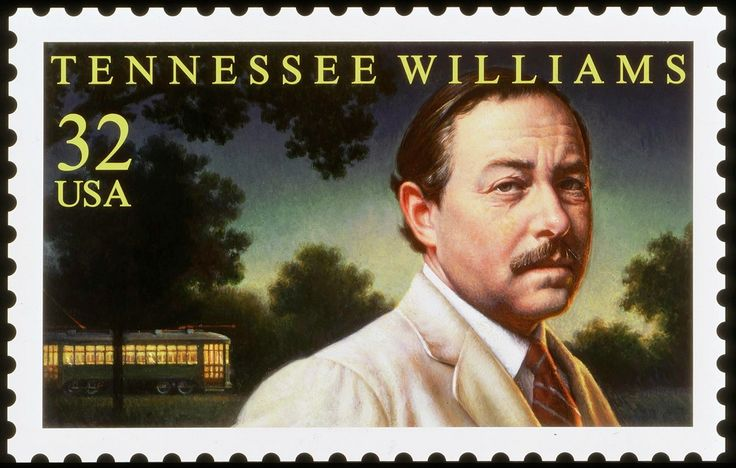 a literary analysis of the play a streetcar named desire by tennessee williams By renée ruggeri a streetcar named desire is arguably tennessee williams' most famous work because the play has some of literature's most iconic characters.
