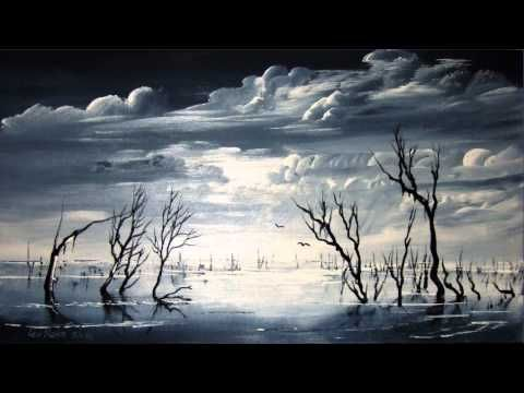 10 Best Len Hend Images On Pinterest Painting Videos