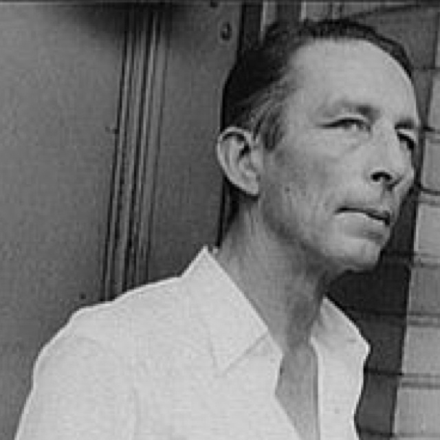 a biography of john robinson jeffers Robinson jeffers was born in 1887 in pittsburgh, pennsylvania the son of presbyterian minister and biblical scholar, dr william hamilton jeffers, as a boy jeffers.