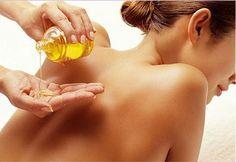 No vas a sentir dolor de espalda, cuello y cabeza por varios años con solo hacer…