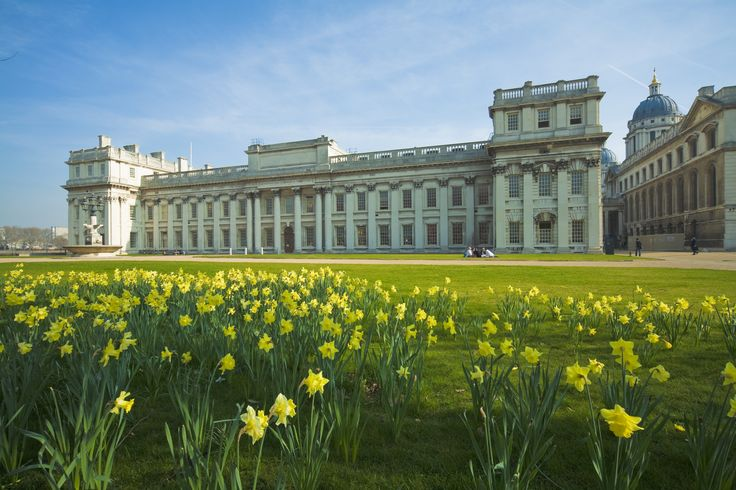 Top 10 Free London Attractions on http://blog.visitlondon.com